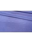 Подкладочная вискоза сиренево-голубая PRT-В6 07121902