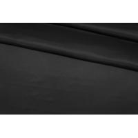 ОТРЕЗ 0,9 М Подкладочная вискоза черная PRT-A6 07121903-1