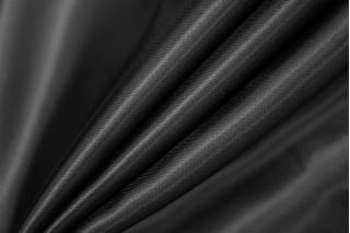 Подкладочная вискоза черная PRT-В6 07121904