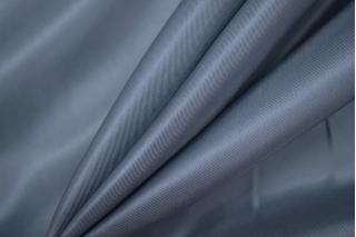 Подкладочная вискоза серо-голубая PRT-A5 07121906