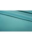 Подкладочная вискоза зелено-бирюзовая PRT-B6 07121907