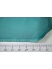 Подкладочная ткань зелено-бирюзовая PRT-BB20 07121907