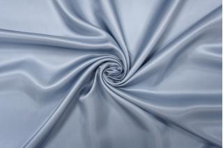 Подкладочная вискоза светло-голубая PRT-В5 07121909