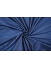 ОТРЕЗ 1,55 М Тафта чесуча синяя PRT-G2 20121910-1
