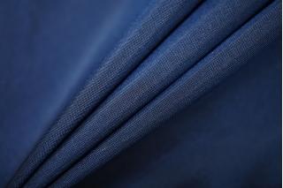 Тафта чесуча синяя PRT-G2 20121910