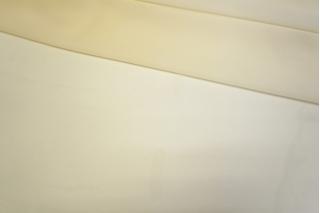 Шифон шелковый деграде PRT-AA3 20121916