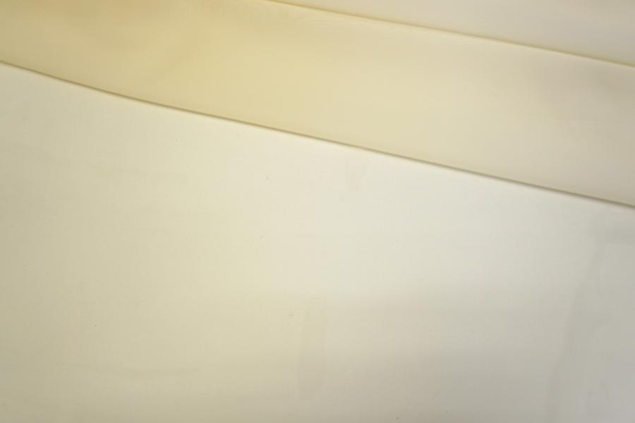 Шифон шелковый деграде PRT-С3 20121916