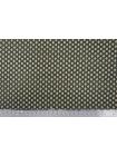 Поплин рубашечный с принтом PRT-E4 03091925