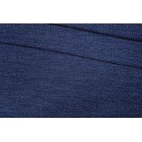 ОТРЕЗ 1,2 М Костюмный хлопок темно-синий PRT-G4  05091908-1