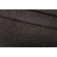 ОТРЕЗ 1,75 М Лоден темный коричневато-серый PRT 05091912-1