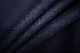 Сукно темно-синее шерстяное PRT-F3 05091921