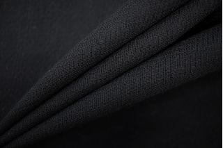 Марлевка шерстяная черная PRТ-В7 05091935