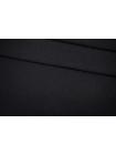 Вареная шерсть черная PRT-DD2 06091929
