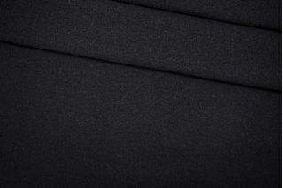 Вареная шерсть черная PRT-C2 06091929