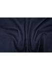 ОТРЕЗ 0,7М Пальтовый кашемир темно-синий PRT-F3 08091901-1