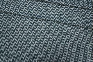 Пальтовая шерсть в елочку PRT-E3 08091903