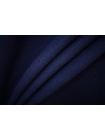 Пальтовая шерсть темно-синяя PRT-F3 08091906