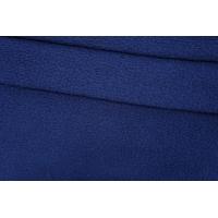 ОТРЕЗ 1,5 М Лоден темно-синий PRT-X6 08091924-1