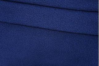 Лоден темно-синий PRT-I2 08091924