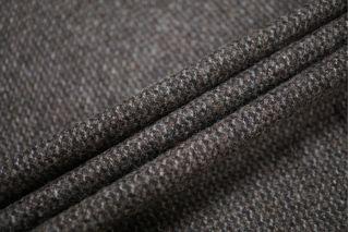 Плательная шерсть PRT-E4 08091929