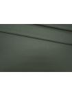 Сукно темно-зеленое шерстяное PRT-F6 09091902
