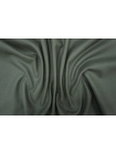 Сукно темно-зеленое шерстяное PRT-E2 09091902