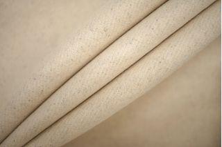 Сукно молочное шерстяное PRT-F7 09091910