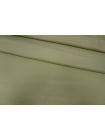 Подкладочная вискоза фисташковая PRT -B6 09091925