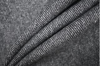 Пальтовая шерсть двухслойная двусторонняя PRT-F5 10091904