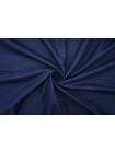 Костюмная шерсть темно-синяя PRT-I6 13081901
