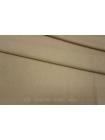 Костюмная шерстяная диагональ соломенная PRT-G2 13081905