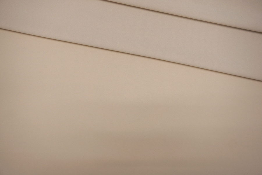 ОТРЕЗ 2,75М Плательная ткань светло-бежевая PRT-F4 22081921-1