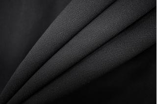Кади вискоза черная Monnalisa PRT-H3 22081944