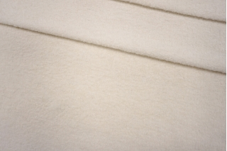 Шерсть-букле молочно-белая с альпакой PRT-F2 15111916