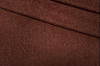 Шерсть-букле темно-шоколадная PRT-H1 15111919