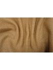 Пальтовая шерсть песочно-бежевая PRT-I7 15111923