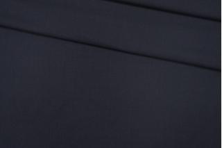 Тонкая шерсть темно-синяя PRT-J4 15111930