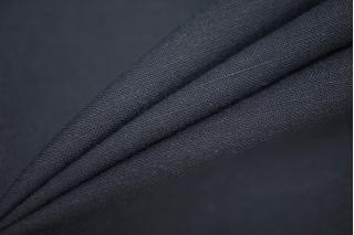 Тонкая шерсть темно-синяя PRT-J4 15111931