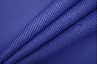 Джинса синий электрик PRT-К4 15111936