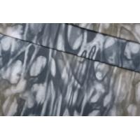 Плательный хлопок абстракция PRT-B5 16111915