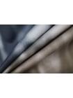 ОТРЕЗ 2,1 М Плательный хлопок абстракция PRT-B5 16111915-1