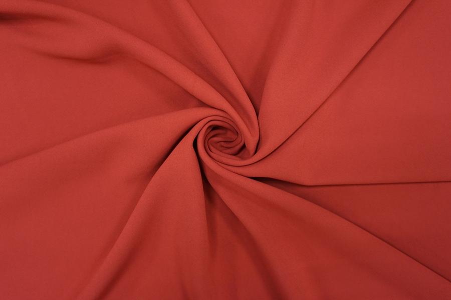 Вискоза-кади ягодная Cavalli PRT-I6 16111919