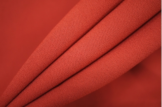 Вискоза-кади ягодная Cavalli PRT-AA6 16111919