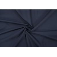 Хлопок костюмный темно-синий PRT-W2 23111901