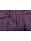 Хлопок костюмный фиолетовый PRT-Е7 23111902