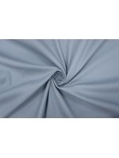 ОТРЕЗ 0,5 М Хлопок костюмно-плательный голубой PRT-B6 23111903-2