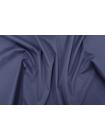 Сатин костюмно-плательный синие-фиолетовый PRT-A7 23111904