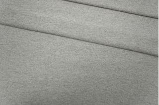 Трикотаж серый с шерстью PRT-X4 12081920