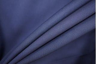 Кади вискоза сине-фиолетовая Monnalisa PRT-H6 22081943