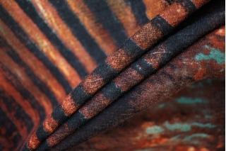 Тонкий трикотаж шерстяной PRT-X3 23081920